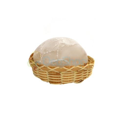 Кристалл свежести мини (Tawas Crystal)