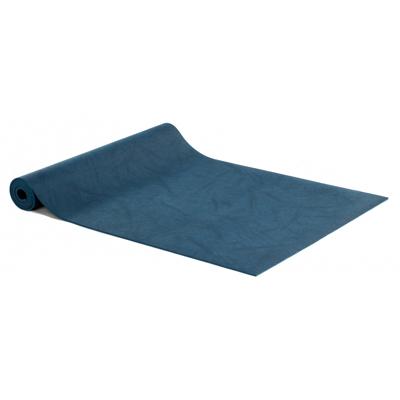 Коврик для йоги ришикеш pro (синий) yoga (Yoga)