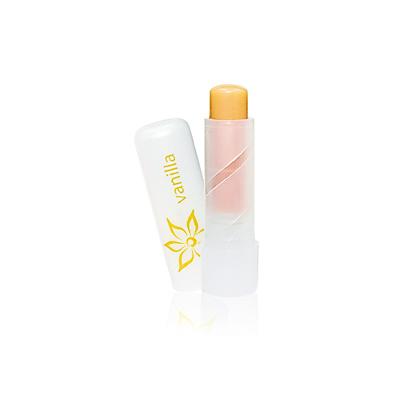 Фруктовый бальзам для губ ваниль тианде (ТианДе)