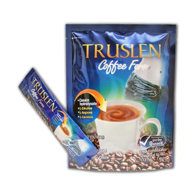 Напиток кофейный  cofee ferm, 91 гр. truslen (Truslen)
