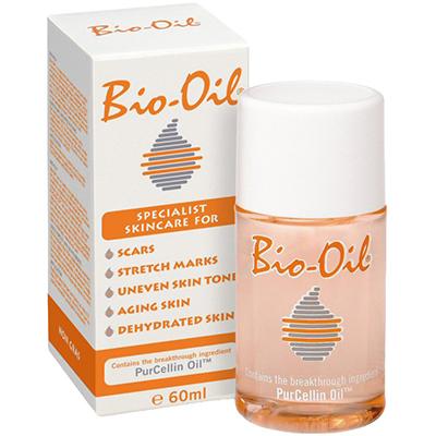 Косметическое масло bio oil (Union Swiss)