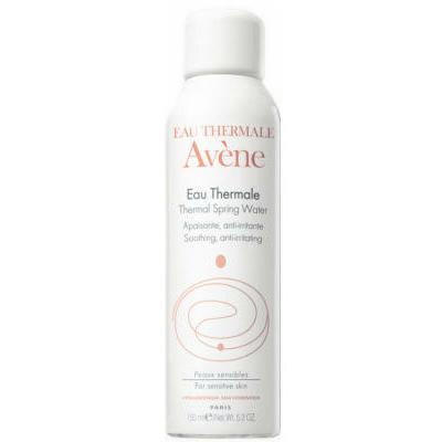 Термальная вода спрей, 150 мл avene (Avene)