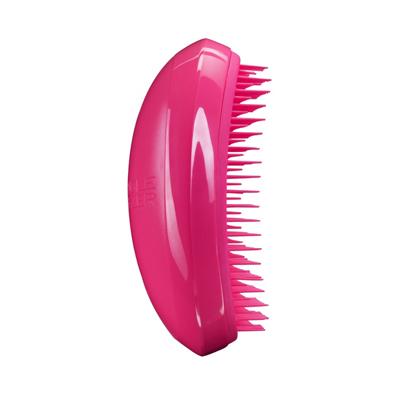 Расческа salon elite pink fizz tangle teezer (Tangle Teezer)