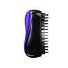 Расческа Compact Styler Purple Dazzle Tangle Teezer