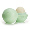 Бальзам для губ Sweet Mint  EOS