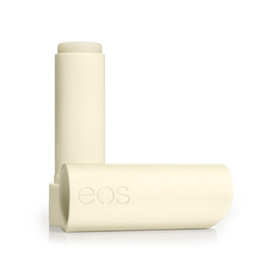 Бальзам для губ стик vanilla bean eos (EOS)
