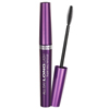 Тушь для ресниц All Day Long Lash (тон 20) IsaDora