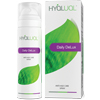 Anti-Age спрей Daily Delux 50 мл Hyalual
