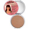 Хайлайтер Betty-Lou Manizer The Balm
