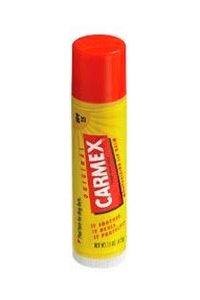 Бальзам для губ классический carmex (Carmex)