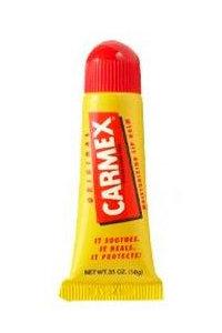 Бальзам для губ классический (в тюбике) carmex (Carmex)