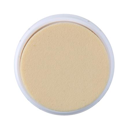 Сменная спонж-насадка для увлажнения кожи clariskin almea (Almea)