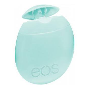 Лосьон для рук fresh flowers eos (EOS)