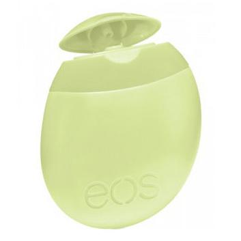 Лосьон для рук fresh cucumber eos (EOS)