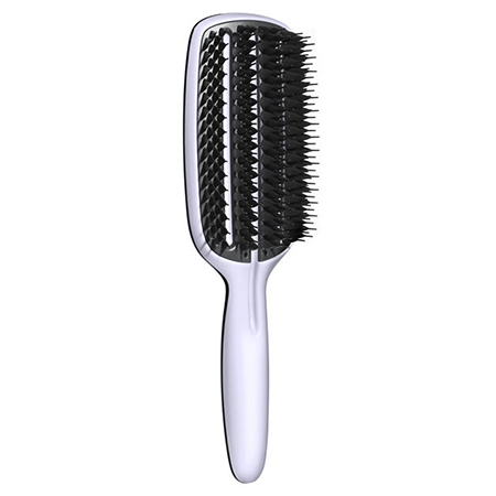 Расческа blow-styling full paddle tangle teezer