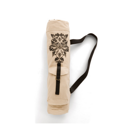 Чехол для коврика дамаск yoga (Yoga)