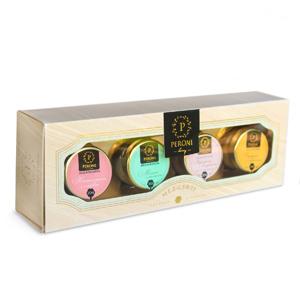 Подарочный набор медовая серия коктейльная peroni honey (Peroni honey)