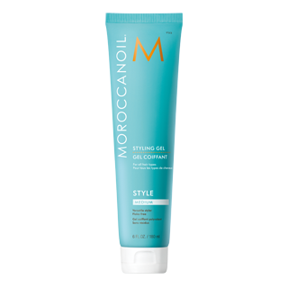Гель для укладки styling gel moroccanoil (Moroccanoil)