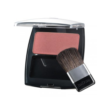 Румяна perfect powder blusher 20 isadora (IsaDora)