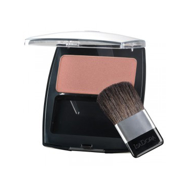 Румяна perfect powder blusher 21 isadora (IsaDora)