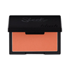 Румяна Blush Lifes A Peach Sleek Makeup
