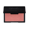 Румяна Blush Rose Gold Sleek Makeup