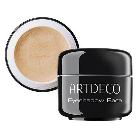 База под тени для век artdeco (ARTDECO)