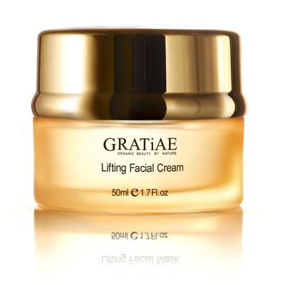 Увлажняющий крем для лица для всех типов кожи premier (Premier by Dead Sea)