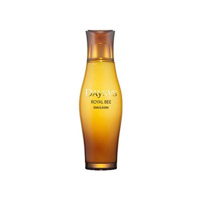 Питательная эмульсия dasys royal bee с медом enprani