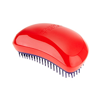 Расческа Salon Elite Winter Tangle Teezer