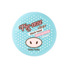 Бальзам для очистки пор Pignose Clear Black Head Deep Cleansing Oil Balm Holika Holika