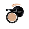 Кремовая ББ пудра (тон 21) Face 2 Change Photo Ready Cushion BB Holika Holika
