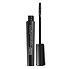 Тушь для ресниц Amazing Length'n Build Mascara Black GOSH