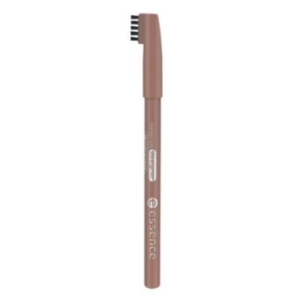 Карандаш для бровей (тон 05) светлый блонд eyebrow designer essence (Essence)