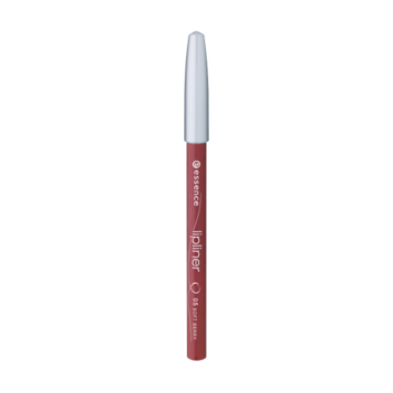 Контур для губ (тон 05) soft berry lipliner essence (Essence)