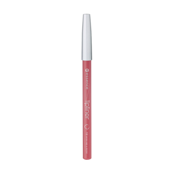 Контур для губ (тон 12) wish me a rose lipliner essence (Essence)