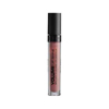 Блеск для губ Volume Lip Shine (тон 07) Burgundy GOSH