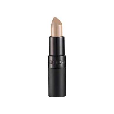 Помада для губ velvet touch lipstick (тон 134) darling gosh (GOSH)