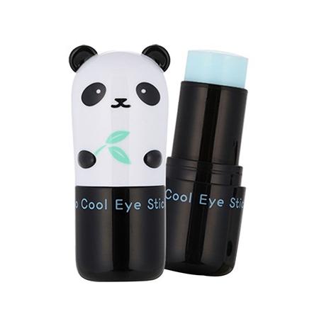 Стик от темных кругов под глазами pandas dream so cool eye stick tony moly