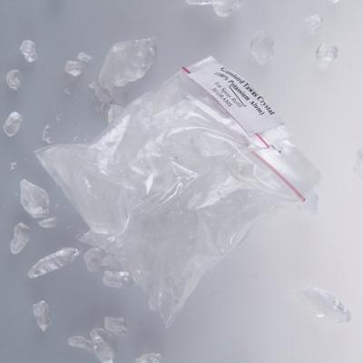 Дополнительные гранулы к спрею tawas crystal (Tawas Crystal)