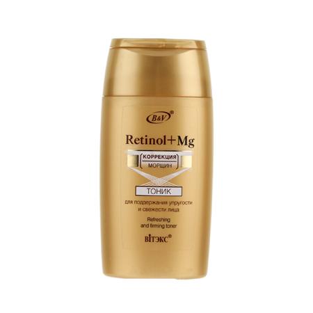 Тоник для свежести и поддержания упругости кожи лица белита - витекс (Белита -Витекс)
