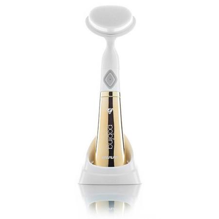 Ультразвуковая щетка pobling sonic pore cleanser (Pobling)
