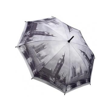 Зонт-трость лондон galleria (Galleria)