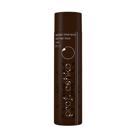 Специальный шампунь для мужчин против потери волос #7-2 c:ehko (C:EHKO)