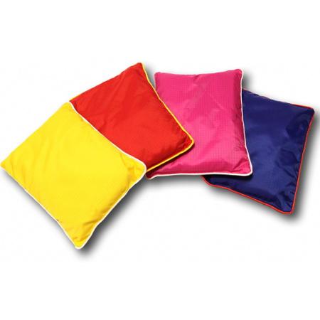 Маленькая подушка асония (Асония)