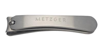 Книпсер маленький  (6 см) szz-18d metzger (Metzger)