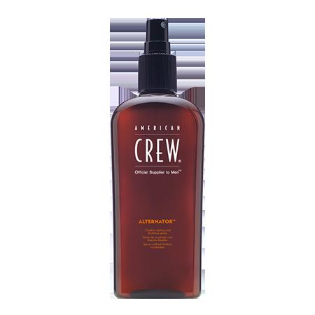Спрей для волос alternator 100 мл american crew (American Crew)