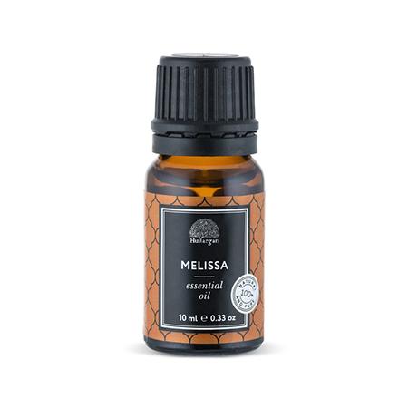 Эфирное масло мелисса huilargan