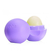 Бальзам для губ Pasion Fruit EOS
