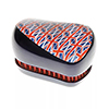 Расческа Compact Styler Cool Britannia Tangle Teezer